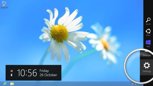 Windows8-TCPIP1-Settings