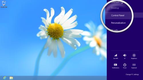 Windows8-TCPIP2-ControlPanel