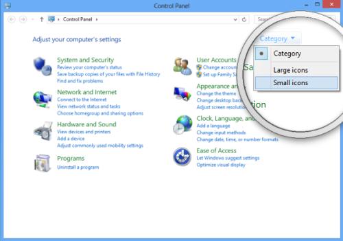 Windows8-TCPIP3-SmallIcons