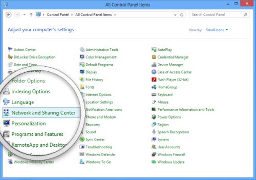 Windows8-TCPIP4-NetworkAndSharing