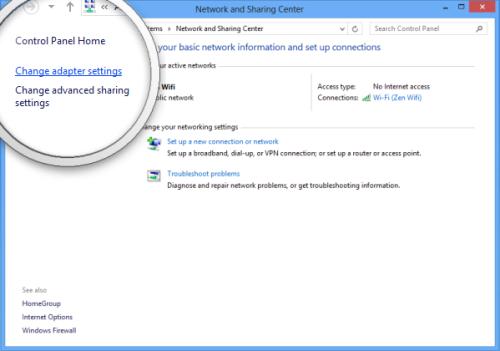 Windows8-TCPIP5-ChangeAdapter