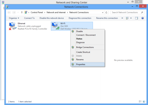 Windows8-TCPIP6-NetworkProperties