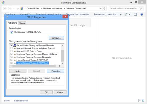 Windows8-TCPIP7-TCPIPv4-Selected