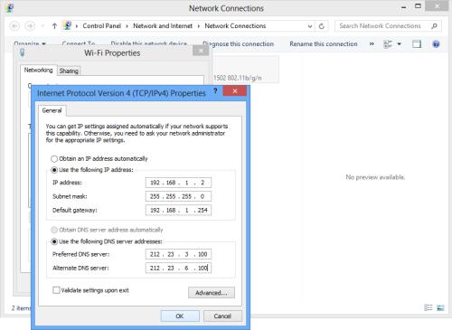 Windows8-TCPIP8-TCPIPv4-Properties